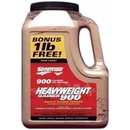 Strawberry Shake - 7 lbs - Champion Heavyweight Gainer 900 Protein Powder