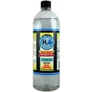 Complete H20 Minerals Chromium Concentrate, 32 Fl. Oz. - CLEARANCE!