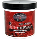 Apple Cinnamon - 30 Servings - Controlled Labs REDuction PM SHOT
