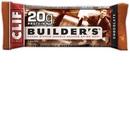 Cookies 'N Cream - Box Of 12 - Clif Builder's Bar