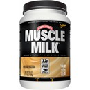 Cinnamon Bun - 2.47 lbs - CytoSport Muscle Milk