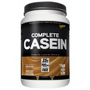 Chocolate - 2.05 lbs - CytoSport Complete Casein