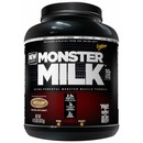 Peanut Butter Chocolate - 2.06 lbs - CytoSport Monster Milk
