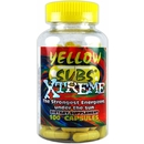 D&E Yellow Subs Xtreme, 100 Capsules