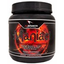 Pink Lemonade - 1.81 lbs. - AI Sports Nutrition Maniac!