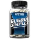 90 Caps - Dymatize Guggul Complex