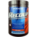 Grape - 345 g - Dymatize Elite Recoup