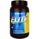 Smooth Vanilla - 2 lbs - Dymatize Elite Egg Protein