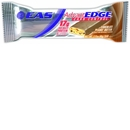 Double Chocolate Crisp - 12 Bars - EAS AdvantEdge Carb Control Bars