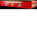EB Performance PB & Whey Protein Bites, 45 Bites, Peanut Butter
