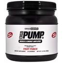 Fruit Punch - 15 Servings - ErgoGenix ErgoPump NMT