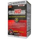 240 CapTABS - AllMax Nutrition HemaNOvol
