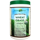 Amazing Grass Wheat Grass, 60 Servings
