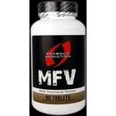 Anabolic Addiction MFV, 90 Tablets