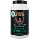 Healthy 'N Fit Advanced Chromium-KIC, 60 Caplets