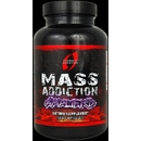 Anabolic Addiction Mass Addiction Amplified, 120 Capsules