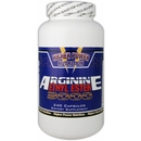 Higher Power Arginine Ethyl Ester 3000, 240 Capsules