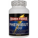 Higher Power Phenibut 100, 100 Grams