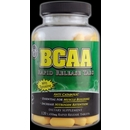 IDS BCAA Gelcaps, 120 Tablets