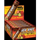 IDS New Whey Liquid Protein 42, 12 Pack, Variety