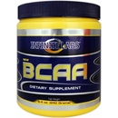 Unflavored - 8.4 oz (240 Grams) - Infinite Labs BCAA