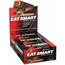 Chocolate Peanut Caramel Crunch - Box Of 9 - iSatori Eat-Smart Bar