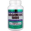 100 Easy-Solv Tabs - Jarrow Formulas Arginine 1000