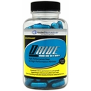 110 Capsules - Applied Nutriceuticals Drive