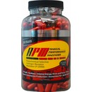 240 Capsules - Applied Nutriceuticals RPM
