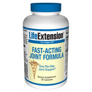 30 Capsules - Life Extension Fast-Acting Joint Formula