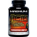 90 Softgels - Magnum Nutraceuticals Acid