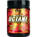 Citrus Breeze - 318 Grams - MAN Body Octane