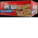 Met-Rx Food Bars, Box Of 12, Variety Pack ($1.00 Extra)