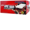 Peanut Butter Caramel Crunch - Box Of 12 - Met-Rx Big 100 Colossal Bars