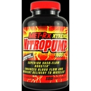 Met-Rx Xtreme Nitro Pump NOS, 180 Coated Tablets
