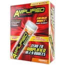 Met-Rx Amplified Shooter, 12 Pack, Fruit Punch