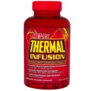 90 Capsules - Met-Rx Thermal Infusion