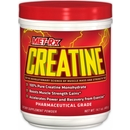 400 Grams - Met-Rx Creatine Powder