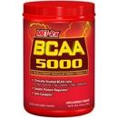 Unflavored - 500 Grams - Met-Rx BCAA 5000