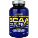 120 Tablets - MHP BCAA 3300