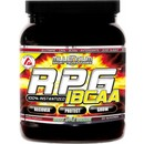 Bubba Punch - 50 Servings - Millennium Sport RPG IBCAA