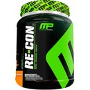 Orange Mango - 30 Servings - MusclePharm Recon