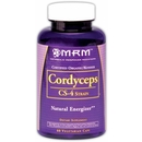 60 Vcaps - MRM Cordyceps