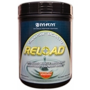 Lemonade - 840 g - MRM RELOAD