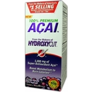 Hydroxycut Acai, 60 All Natural VegiCaps