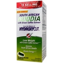 Hydroxycut South African Hoodia With Green Coffee Extract, 60 Rapid-Release Capsules
