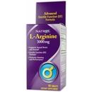 90 Tabs (3000 mg) - Natrol L-Arginine