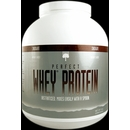 Nature's Best Perfect Whey Protein, 5 Lbs., Vanilla