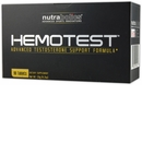 90 Tablets - Nutrabolics Hemotest
