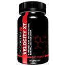 Neogenix Velocity XT, 90 Capsules